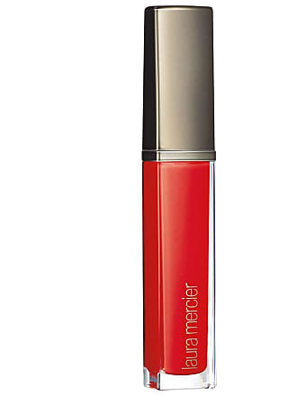 Laura Mercier Vermillian Red Lipgloss 6ml