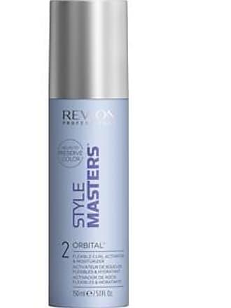 Revlon Style Master Orbital Flexible Curl Activator & Moisturizer 150 ml