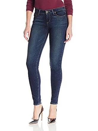 Paige Womens Verdugo Ultra Skinny Jeans-Penrose, 23