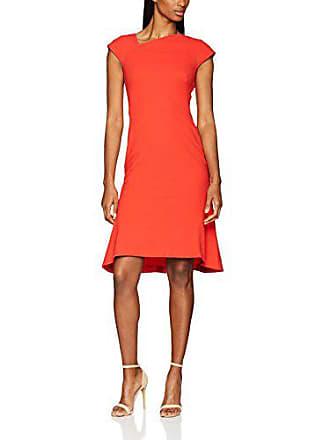 863e4587f93 Kleider in Koralle  Shoppe jetzt bis zu −73%