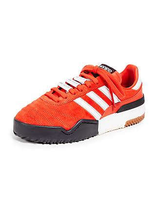 the latest 28563 14a4b adidas Originals by Alexander Wang Adidas Originals By Alexander Wang  Sports Sneakers - BorangFtwr