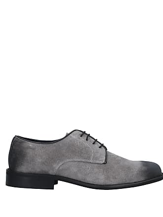 lacets à MARCHIGIANA Chaussures BOTTEGA CHAUSSURES wSxIR
