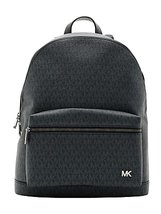 8ece2548b954 Michael Kors® Rucksacks: Must-Haves on Sale up to −50%   Stylight