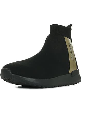 Chaussures Versace®   Achetez jusqu  à −51%   Stylight a8f397661e0