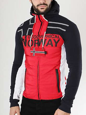 Vêtements Geographical Norway pour Hommes   1104 articles   Stylight 9667fb144054