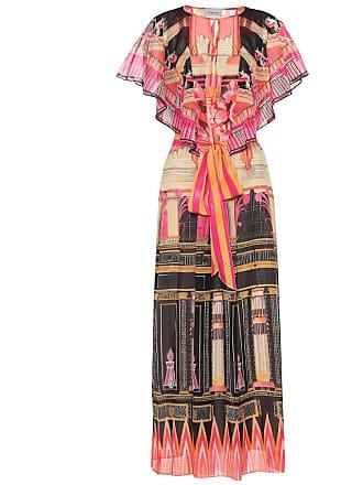 edcf1e9de87e Temperley London® Maxi Dresses − Sale  up to −70%