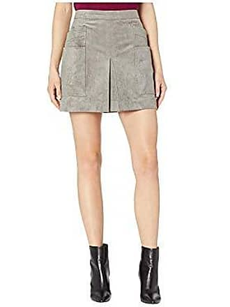 bf467ee82 Bcbgmaxazria® Short Skirts: Must-Haves on Sale up to −56% | Stylight