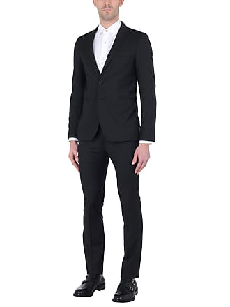 Paul Smith SUITS AND JACKETS - Suits su YOOX.COM