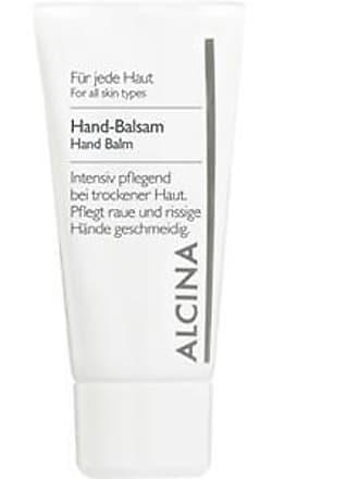Alcina All skin types. Hand Balsam 50 ml