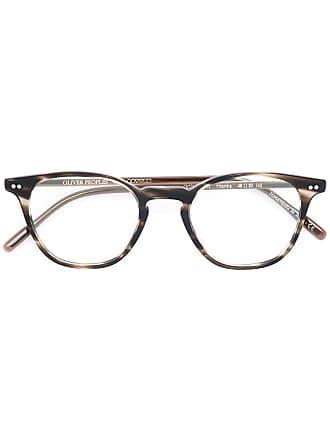 Oliver Peoples® Óculos De Sol  Compre a R  2.082,00+   Stylight 50eb3c27e1