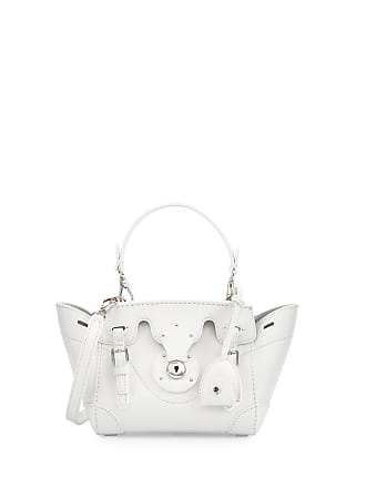 Ralph Lauren Bags Must Haves On Sale Up To 55
