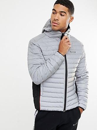Vêtements Nicce London® : Achetez jusqu''à −61% | Stylight