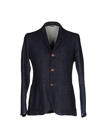 696c6113c4 Abbigliamento J.W. Tabacchi®: Acquista fino a −47% | Stylight