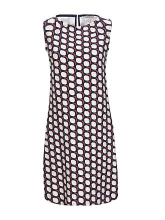 21fb4dd8c50 Festklänningar: Köp 1154 Märken upp till −95% | Stylight