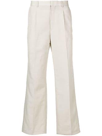 0ce06d7d5 Para homens: Compre Calças Corte Direito de 11 marcas | Stylight
