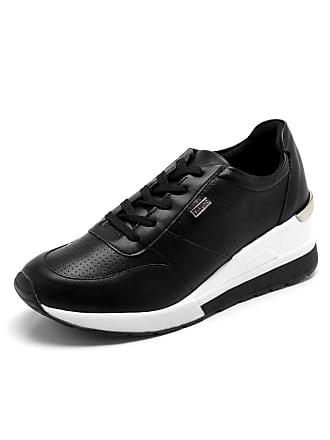 ff2985dfe Via Uno® Moda: Compre agora com até −70% | Stylight