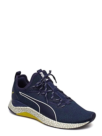 cc60828b0e9d Sneakers fra Puma®  Nå opp til −50%
