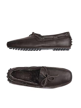 Car Car Shoe Car Shoe CHAUSSURESMocassins Shoe Car CHAUSSURESMocassins Car CHAUSSURESMocassins CHAUSSURESMocassins Shoe CHAUSSURESMocassins Shoe 5R4jq3LA