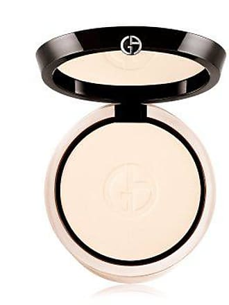 Giorgio Armani Luminous Silk Refill Kompakt Foundation Nr. 4,5