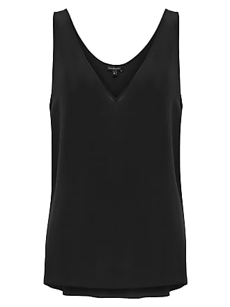 658ab6270 Camisas Regatas de Le Lis Blanc Deux®: Agora com até −60% | Stylight