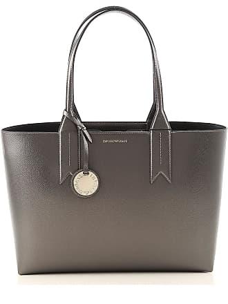 129d7c9d10a11 Giorgio Armani® Shopper  Shoppe bis zu −50%