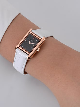 Dean Brochard Legende rose gold 23mm