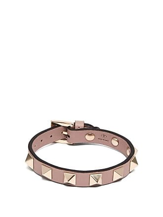 2f0f2ab2318d Valentino® Bracelets  Must-Haves on Sale up to −62%
