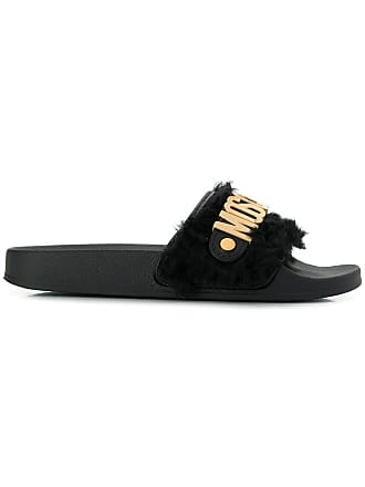 15e93aef5ee Moschino Sandals for Women − Sale  up to −52%