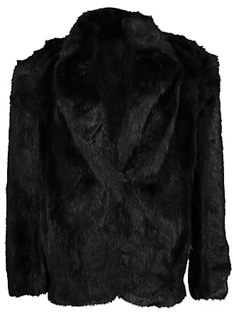 8d1e63b82deb Faux Fur Jackets: Shop 100 Brands up to −82% | Stylight