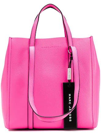 b3c364a4b36e Marc Jacobs® Shoulder Bags  Must-Haves on Sale up to −50%