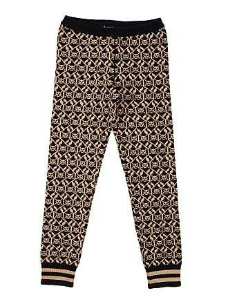 b2c60337ba8458 Abbigliamento: Acquista 7277 Marche fino a −74% | Stylight