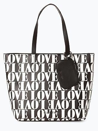 30627f20bcc20 Calvin Klein Shopper  163 Produkte im Angebot