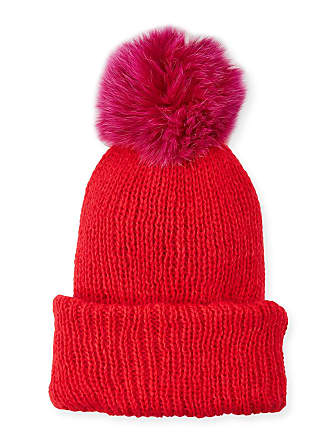 fdab068105d Eugenia Kim® Winter Hats − Sale  up to −60%