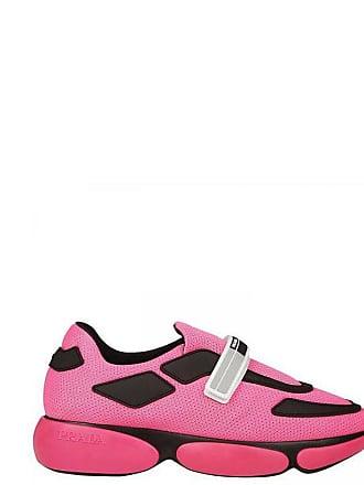 4144a67288 Sneakers Prada®: Acquista fino a −58% | Stylight