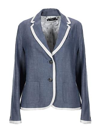 a87db115f054 Blazers Courts Max Mara®   Achetez jusqu à −65%   Stylight