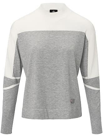 02f20099d0e032 Bogner Pullover für Damen − Sale: bis zu −48% | Stylight