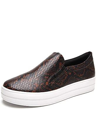 8d0233193 Sapatos Sem Cadarço de Colcci®: Agora com até −55%   Stylight