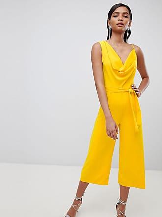 Lavish Alice® Jumpsuits − Sale  up to −70%   Stylight f9594e7102