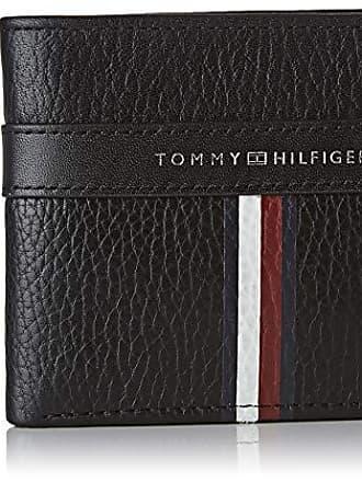 more photos 10f7e b9d7e Portafogli Tommy Hilfiger: 127 Prodotti | Stylight