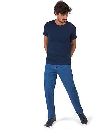 Taco Calça Jeans Comfort Basic Super Stone Super Stone/52