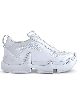 baskets Blanc Track Customisation Fast Nitro Rev Air Swear Swdqa0a
