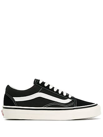 7845f4fd05 Vans Shoes for Women − Sale  up to −50%