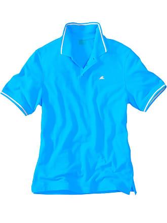 b92c658d3c34 Poloshirts von Bonprix®  Jetzt bis zu −33%   Stylight