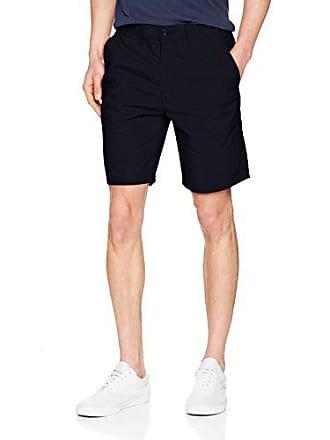 fefe7767a7941 Pantalones Cortos de Levi s®  Compra hasta −32%