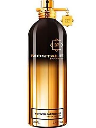 Montale Fragrances Spices Vetiver Patchouli Eau de Parfum Spray 100 ml