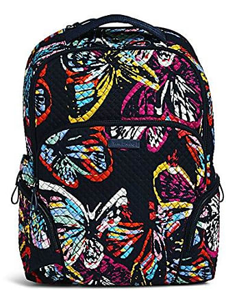 6dc20f4a38 Vera Bradley Backpacks for Women − Sale  at USD  24.00+