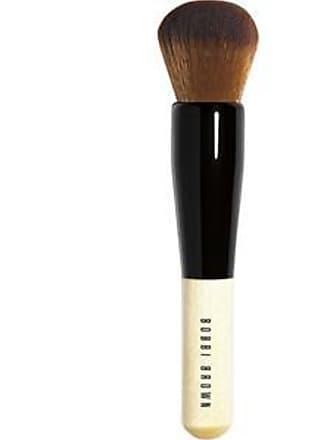 Bobbi Brown Pinsel & Tools Full Coverage Face Brush 1 Stk