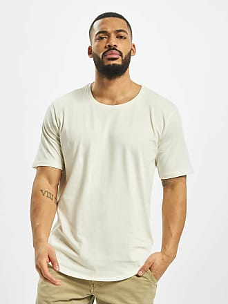 DEF Lenny T-Shirt Off White