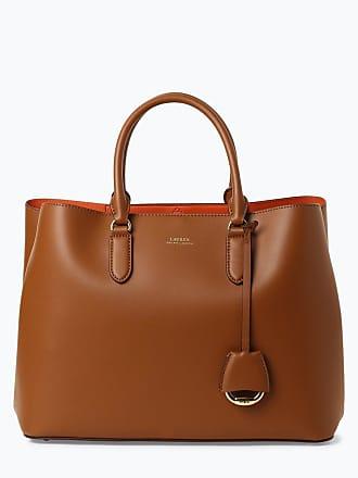 893b9ab14eca2 Ralph Lauren® Handtaschen für Damen  Jetzt bis zu −55%