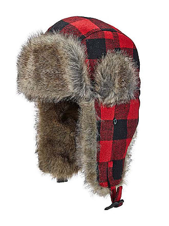 ee58cbcb6ac Woolrich® Accessories − Sale  up to −75%